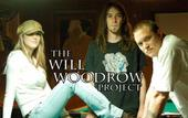 Will Woodrow Project