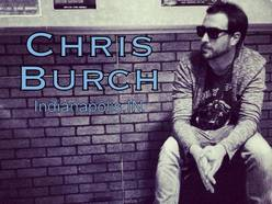 Chris Burch