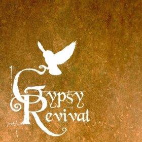 Gypsy Revival - Gypsy Revival (EP)