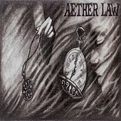 Aether Law - Phases of Existence