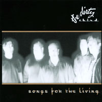 The Dirty Third - Songs for the Living