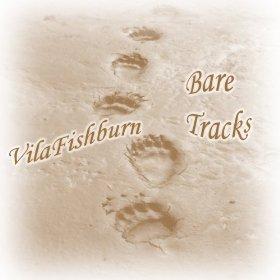 VilaFishburn - Bare Tracks