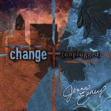 Jenna Epkey - Change (Unplugged)