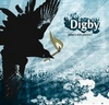 Digby - What's Not Plastic?