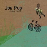 Joe Pug - Nation of Heat