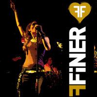 Finer - Finer