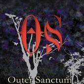 Outer Sanctum - Outer Sanctum
