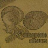 Shadyside Allstars - Shadyside Allstars
