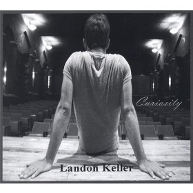 Landon Keller - Curiosity