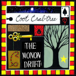 Coot Crabtree & His Compadres - The Monon Drift