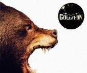 Goliathon - Demo (2009)