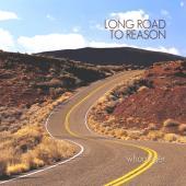 Whoa!Tiger - Long Road to Reason