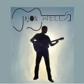 Jason Wells - (Collection)