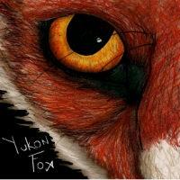Yukon Fox - Yukon Fox
