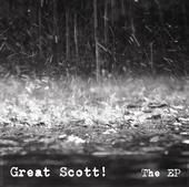 Great Scott! - Great Scott! (5-Song EP)