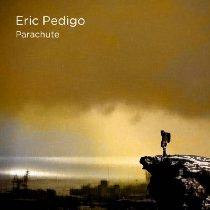 Eric Pedigo - Parachute