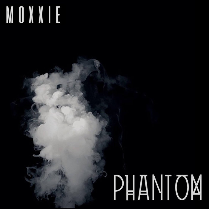 Moxxie - Phantom